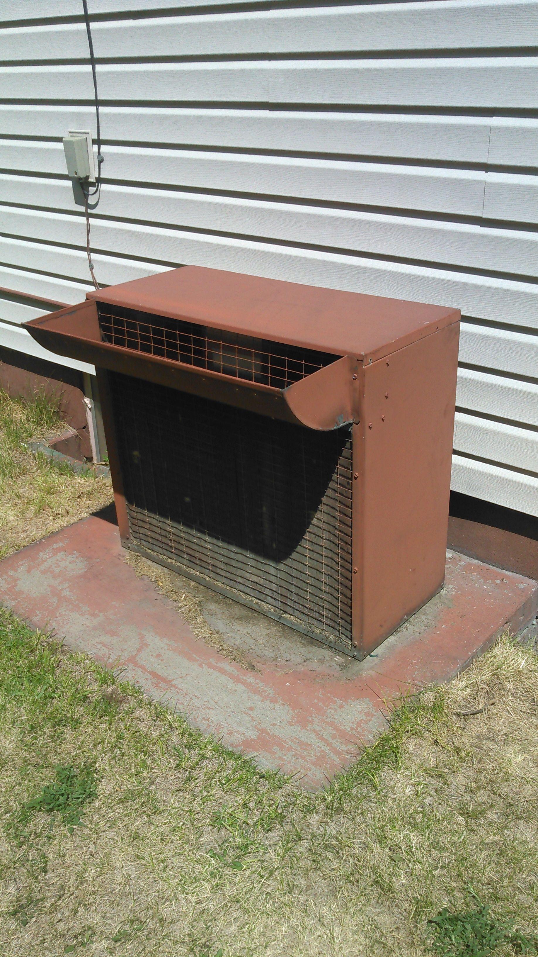 Westinghouse HVAC Hacks Hvac hacks, Furnace repair, Hvac
