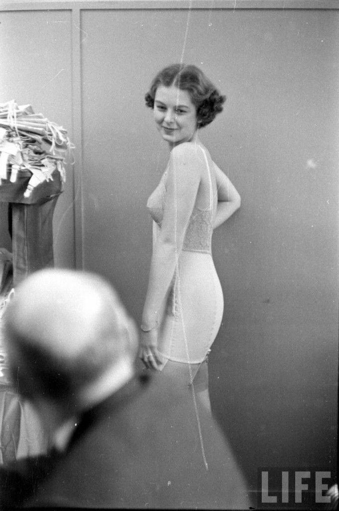 Name beladonna 1940 s erotic film
