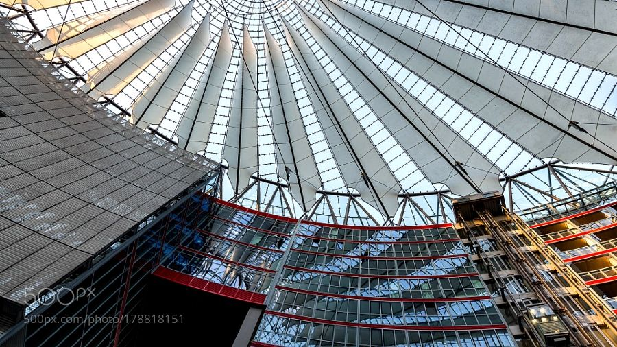Lines and curves by jeckstadt
