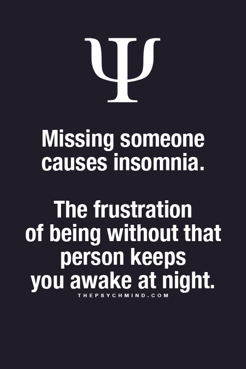 What chronic insomnia causes treatment important facts