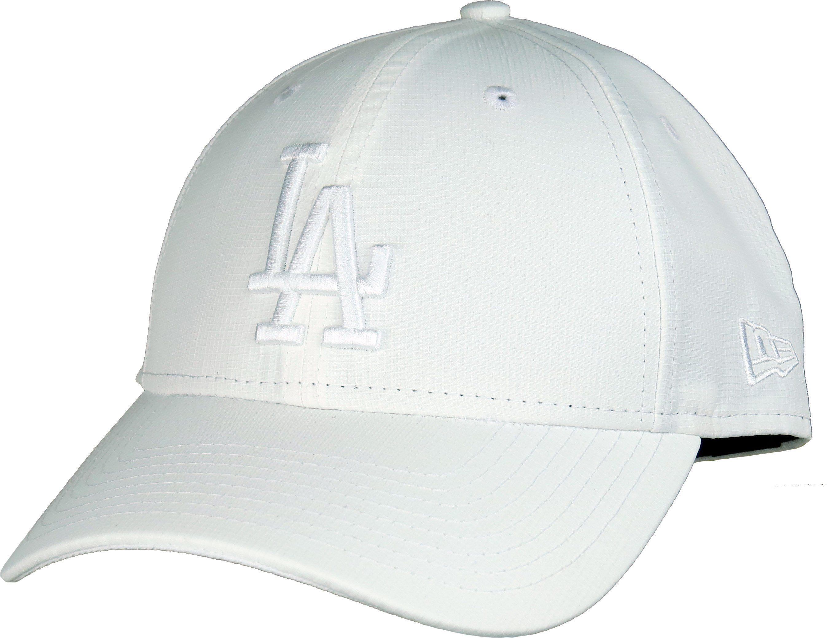 Pin On Mlb Baseball Caps