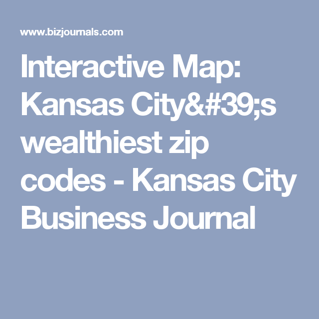 Zip Code Map Interactive on html code for an interactive map, interactive city map, interactive map map, interactive latitude map, interactive longitude map, interactive texas county map, interactive state map,