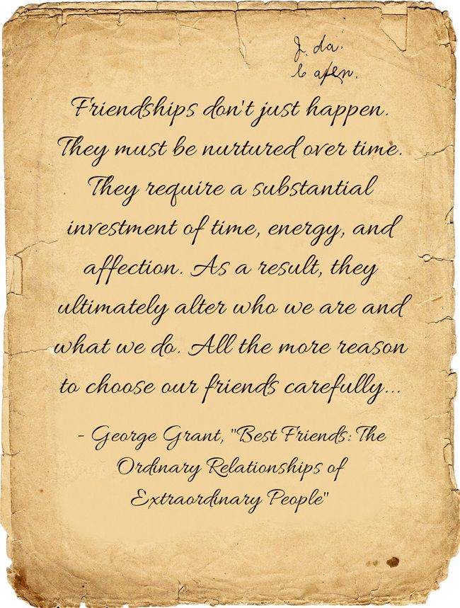 Friendships Must Be Nurtured It's Complicated Pinterest Simple Quotes About Complicated Friendship