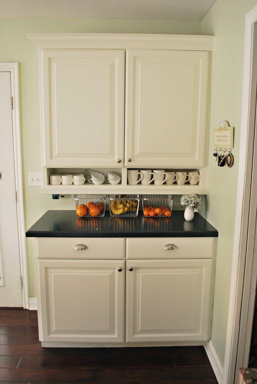 Kitchen20108 Jpg 1 071 1 600 Pixels Home Kitchens Home Kitchen Remodel