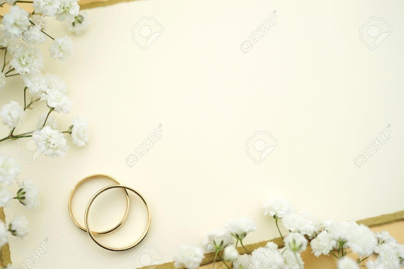 Blank wedding invitation templates, Wedding invitation background