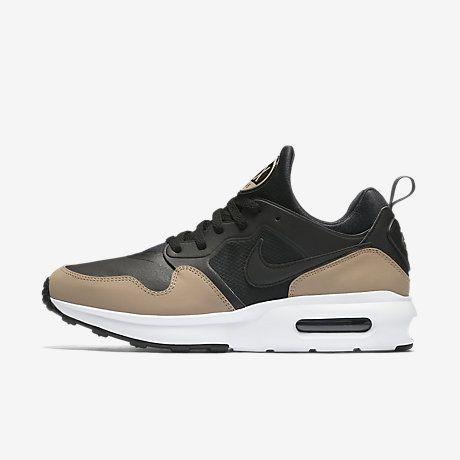 Chaussure Nike Air Max Prime SL pour Homme | Nike air max, Mens ...