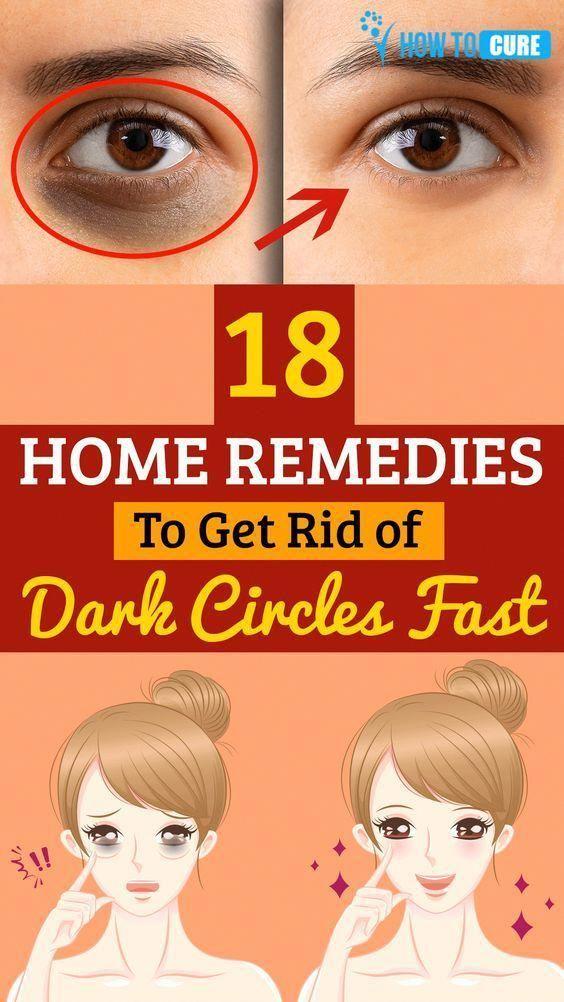 Type of Skin Moles - Healthy Medicine Tips
