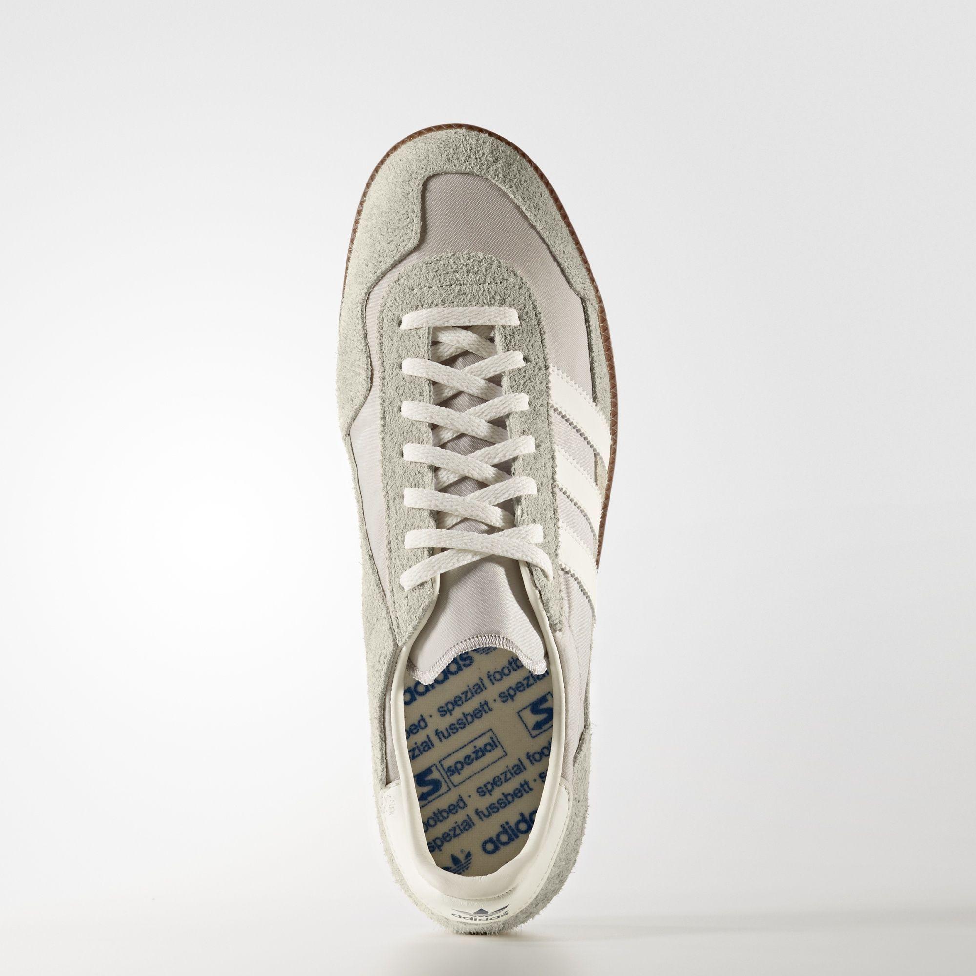 Adidas wensley pinterest spzl le scarpe adidas, calzature