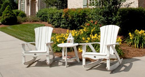 Outdoor Patio Furniture, Outdoor Furniture Near Nashville Tn