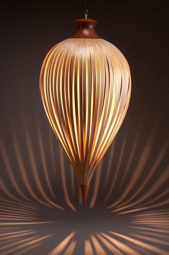 1000+ Images About Lamp On Pinterest | Paper Lanterns, Sculpture And Paper  Lamps