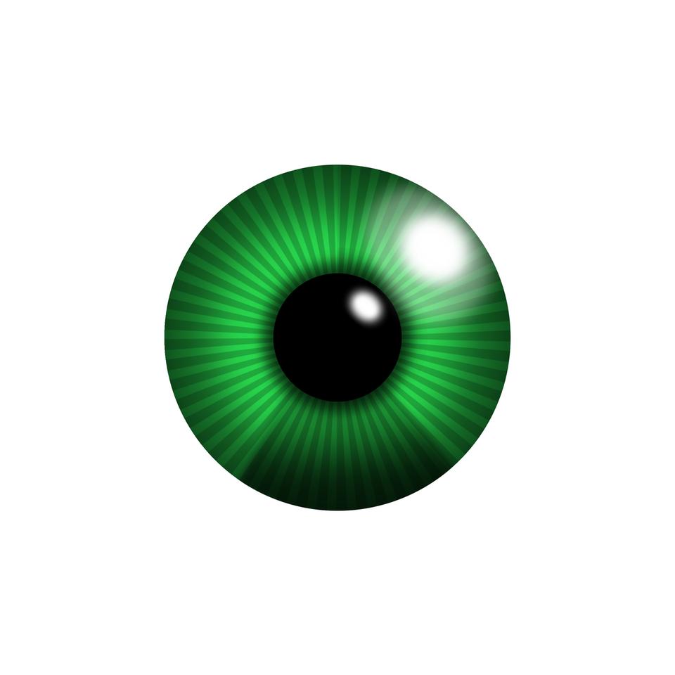 Eye Png Image Eyes Png Images Png