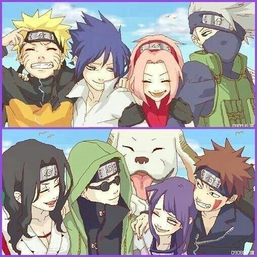Obvious, Naruto porn sasuke sorry, that