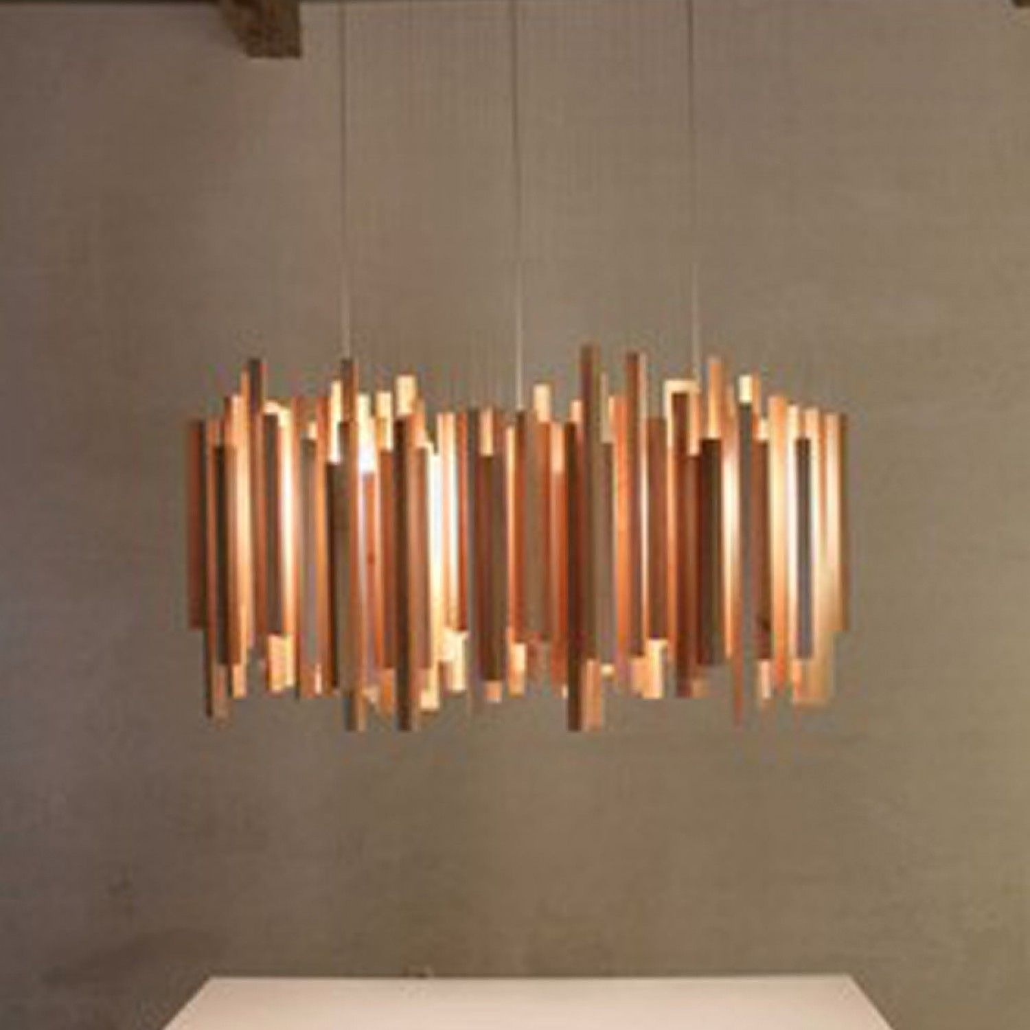 Suspension Design Woods