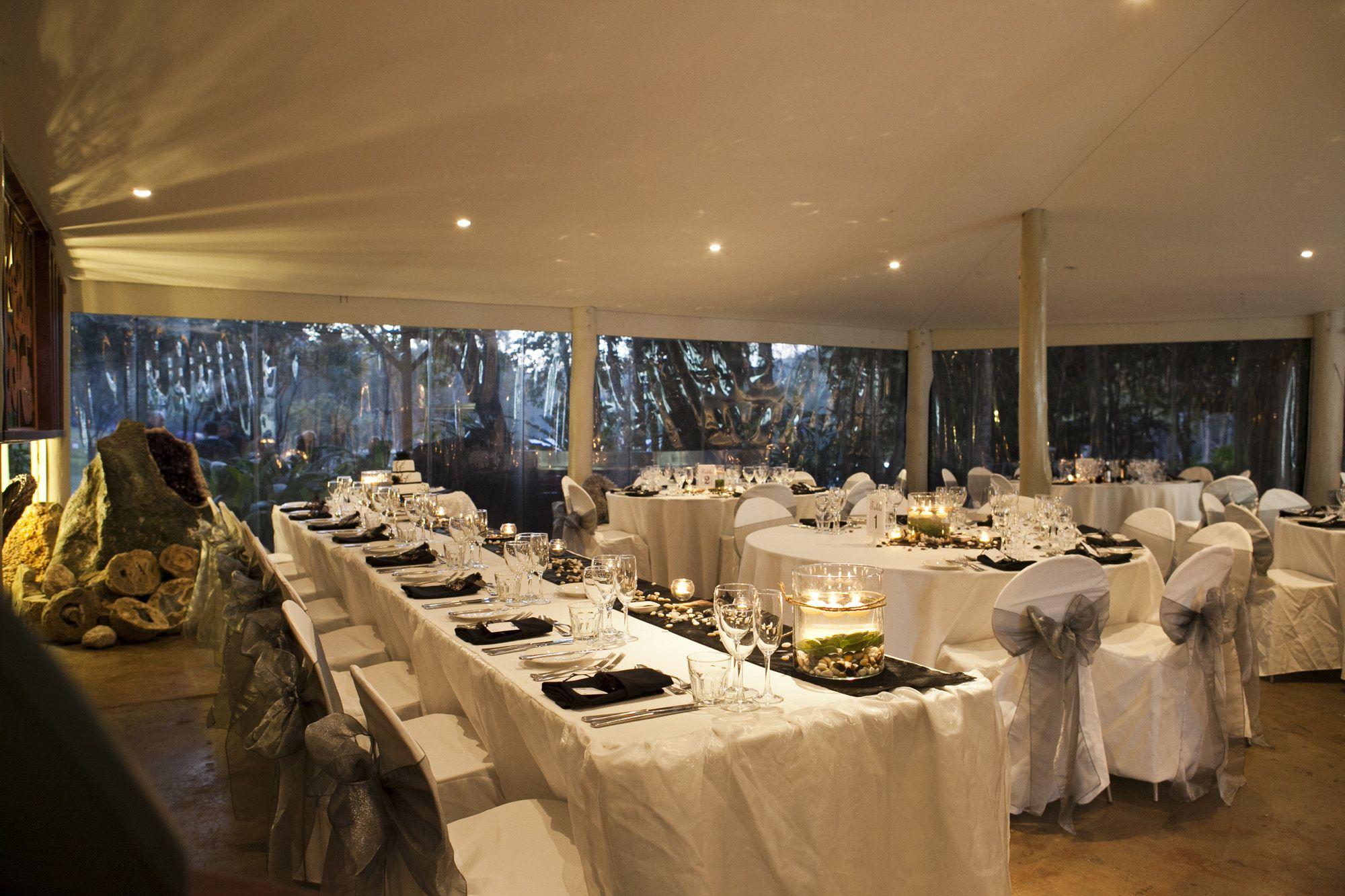 wedding receptions gold coast qld%0A Rainforest Wedding Ceremony and Reception   Weddings   Pinterest   Gold  coast  Tamborine mountain and Reception