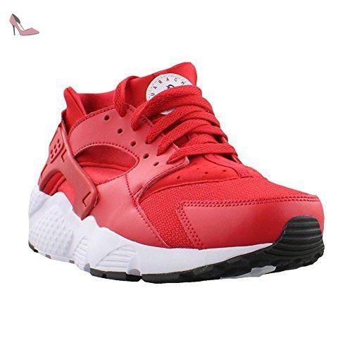 chaussure nike femme r