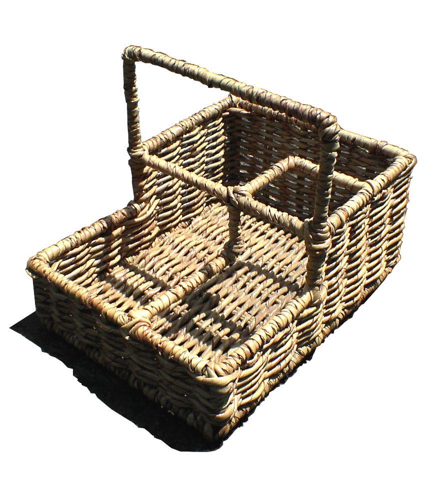 condiment baskets - Google Search | condiment caddy | Pinterest ...