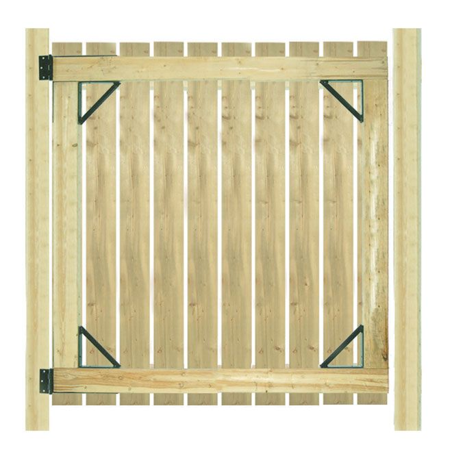 Garden Sheds Rona gate hardware kit | rona | shed door | pinterest | gate hardware