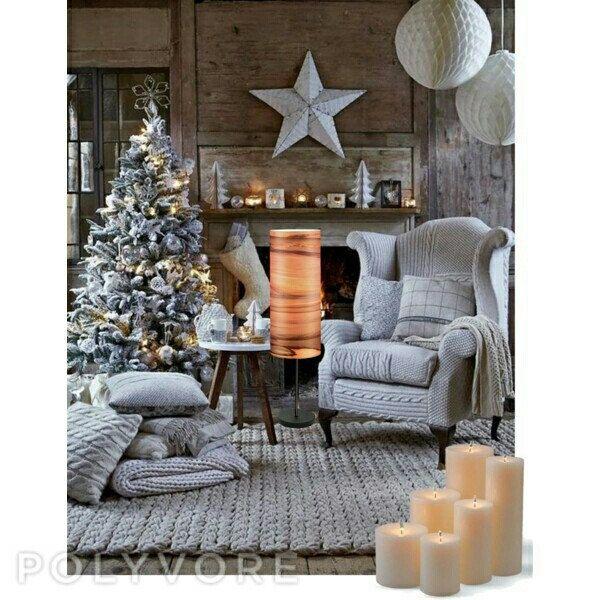 Satin walnut Lamp SVEN by Sponn Design