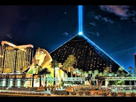 The pyramid casino in las vegas wms slot game download