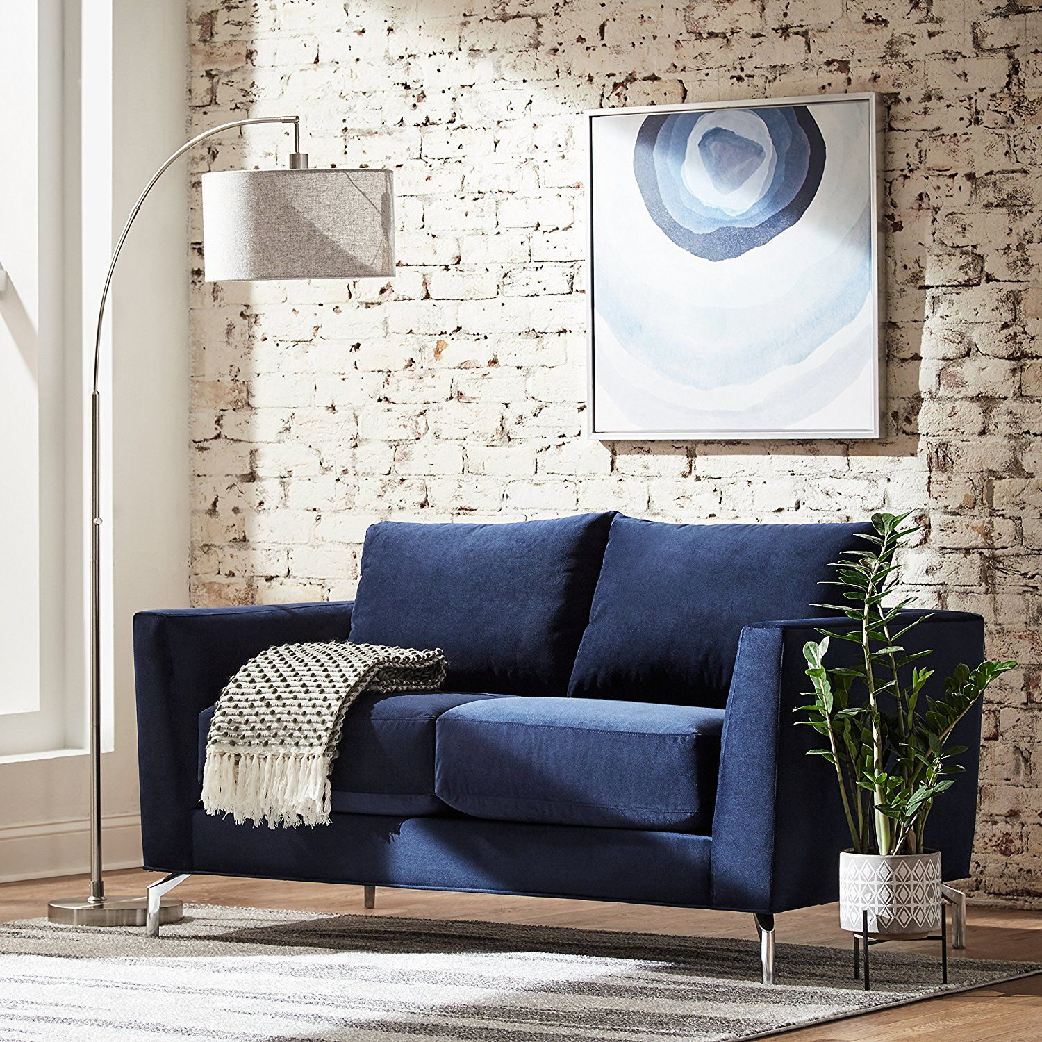 Amazon S Two New Furniture Lines Focus On Small Spaces