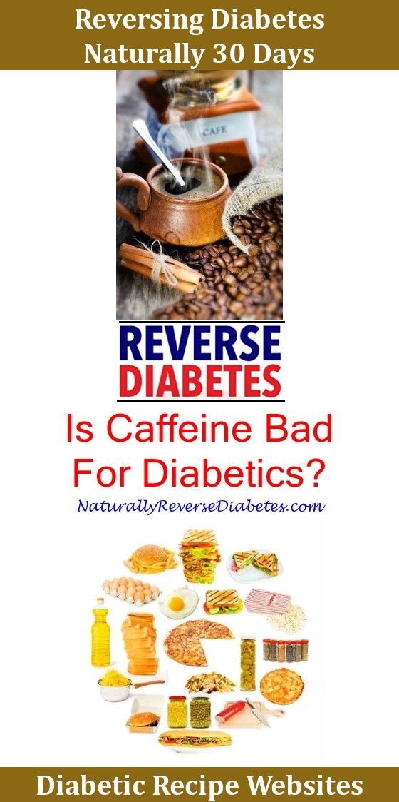 Sintomas de diabetes tipo 2 suggested meals for diabeticsall recipes diabetic mealsdiabetes treatment guidelines good diet for forumfinder Gallery