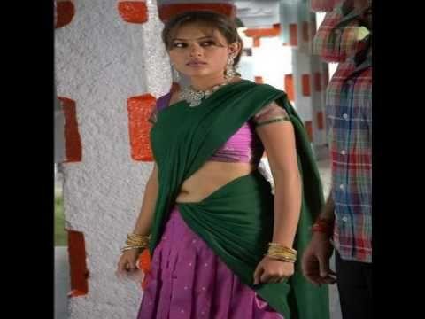 free desi bhabhi porn