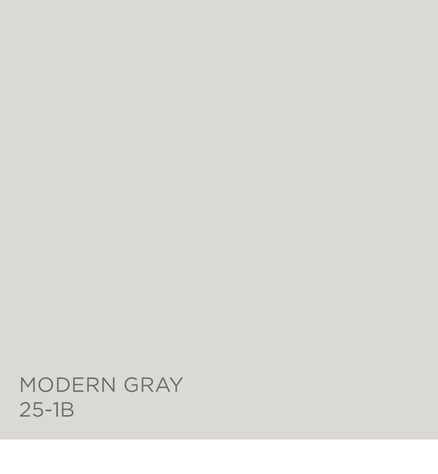 Modern Gray 25 1b Available At Ace Hardware Valspar Paint Basement Trim Valspar Paint Colors Valspar Paint Colors Gray Valspar Paint