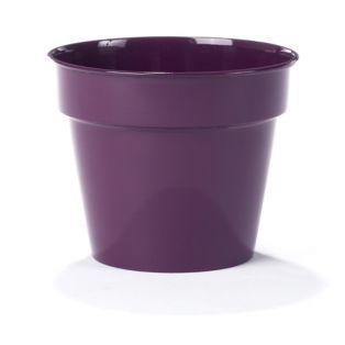 Cache Pot En Metal Violet Prune Happy Les Cache Pots Les Cache Pots Et Plantes Jardin Decoration Mobilier De Salon Meuble Deco Decoration Interieure