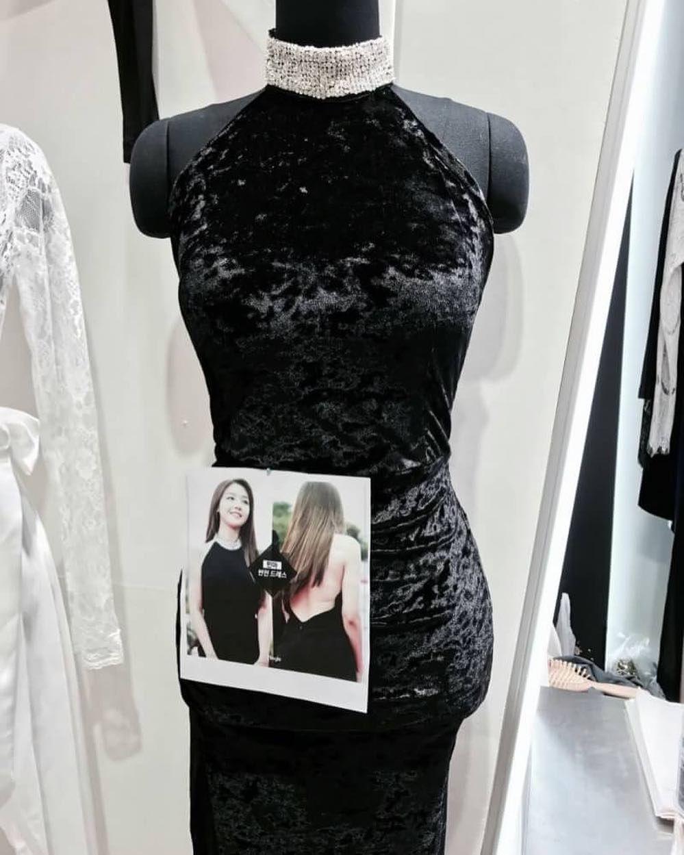 2016 12月冬最新作 http://partyhime.com http://ift.tt/1MwQVWk http://ift.tt/1KhiofC #冬 #2016最新作 #ドレス卸問屋 #販売中 #パーティードレス #ナイトドレス #結婚式 #二次会 #韓国ファッション #Winter #December  #Gangnam_Style #Korea_Fashion #Party_Dress #Wholesale