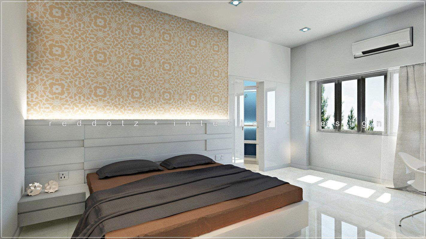 Online Bedroom Design Stunning Minimalist Bedroom  Minimalist Bedroom Interior Design Design Decoration
