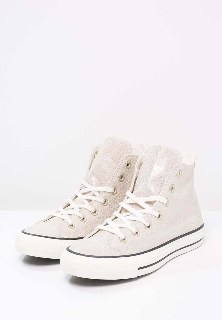Converse CHUCK TAYLOR ALL STAR OIL SLICK - Sneakers hoog ...
