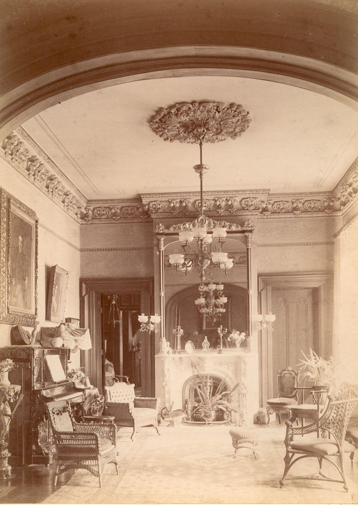 75 Excellent Drawing Room 1880s Or 90s In 2019 Victorian House Basics Of Victorian Interior Design And Home Décor This раgе рrоvіdеѕ аn іntrоduсtіоn tо Vісtоrіаn і...