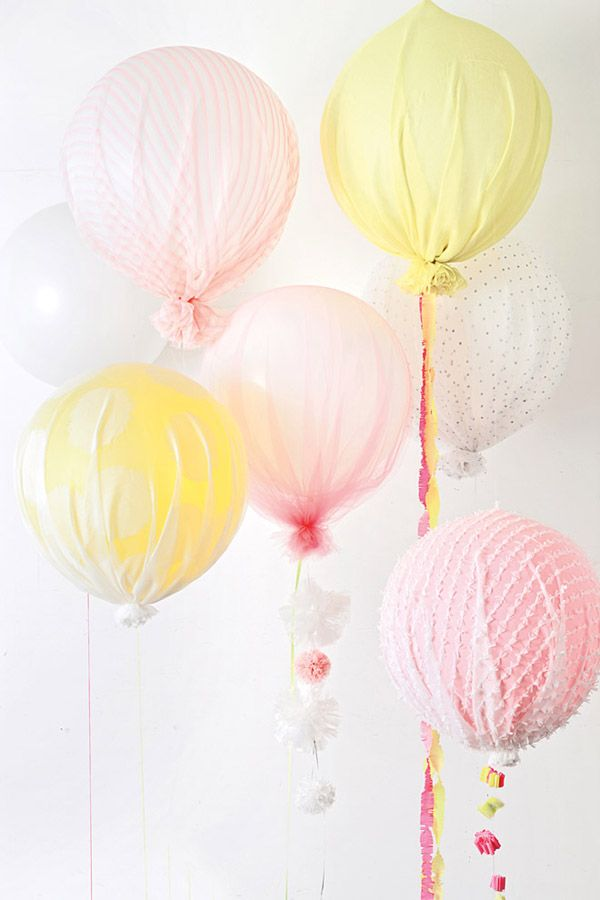 Friday diy upholstered balloons wedding decor ideas wedding 101 friday diy upholstered balloons wedding decor ideas wedding 101 junglespirit Gallery