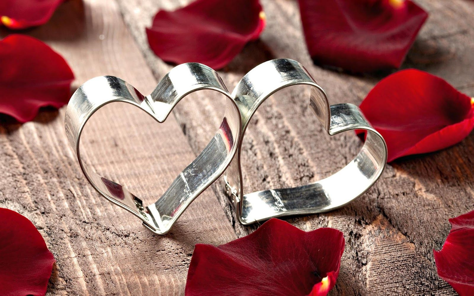 Welcome To Love Hd Wallpapers Love Wallpapers Is Our Assortment Of