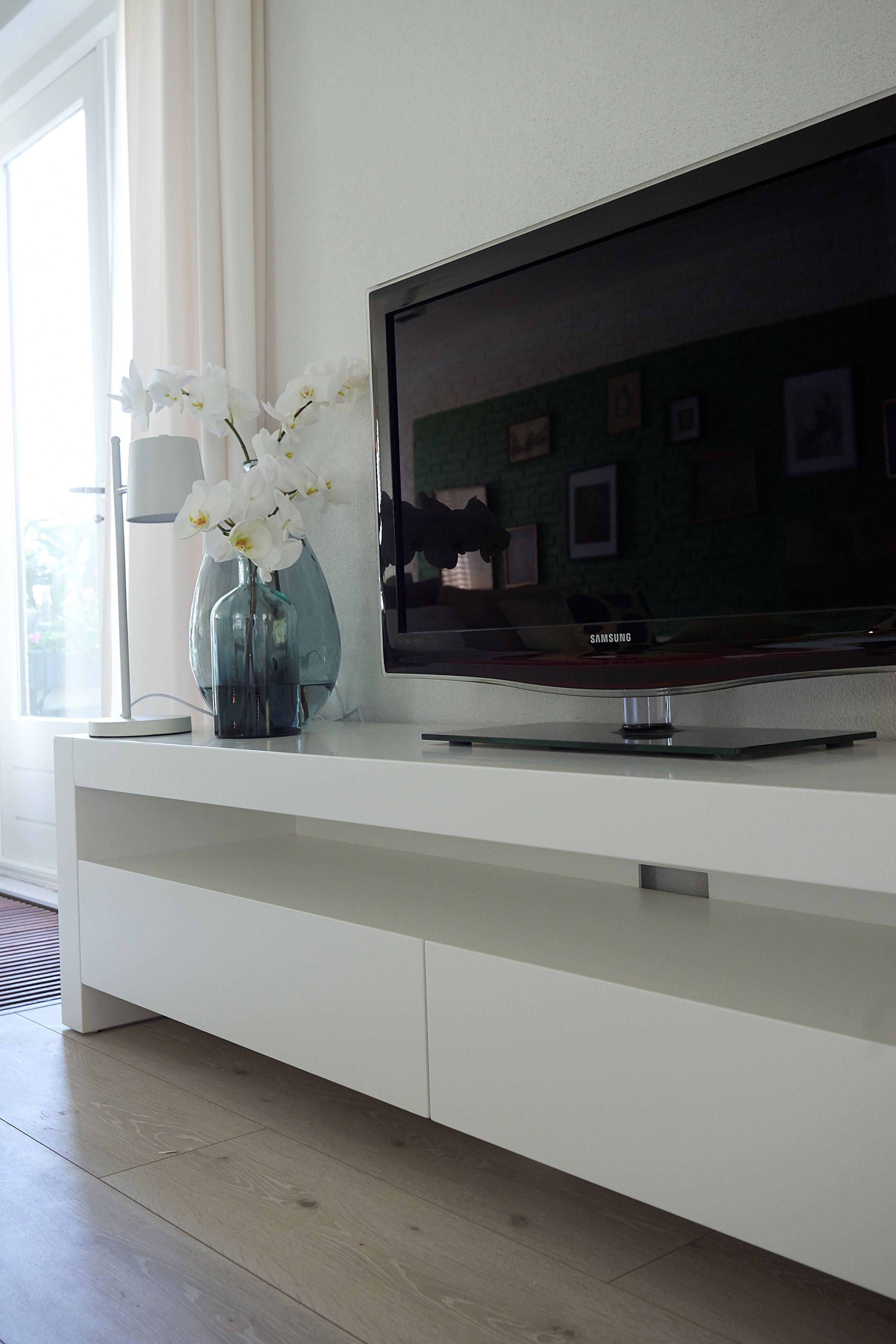 Luxury Karat Tv Meubel 2b3 # Meuble Tv Karat