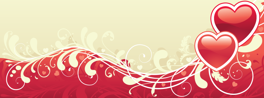 Unique And High Quality Valentines Day Facebook Covers Facebook Cover Fb Cover Photos Unique Cover Photos Facebook Unique