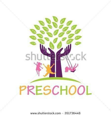 pin by linda sauder on logo pinterest logos rh pinterest co uk preschool legos curriculum preschool logos and designs