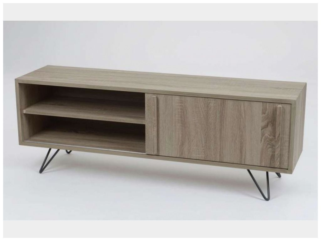Table Basse Tv Nouveau Meuble Tv Et Table Basse Scandinave Meuble Tv Et Table