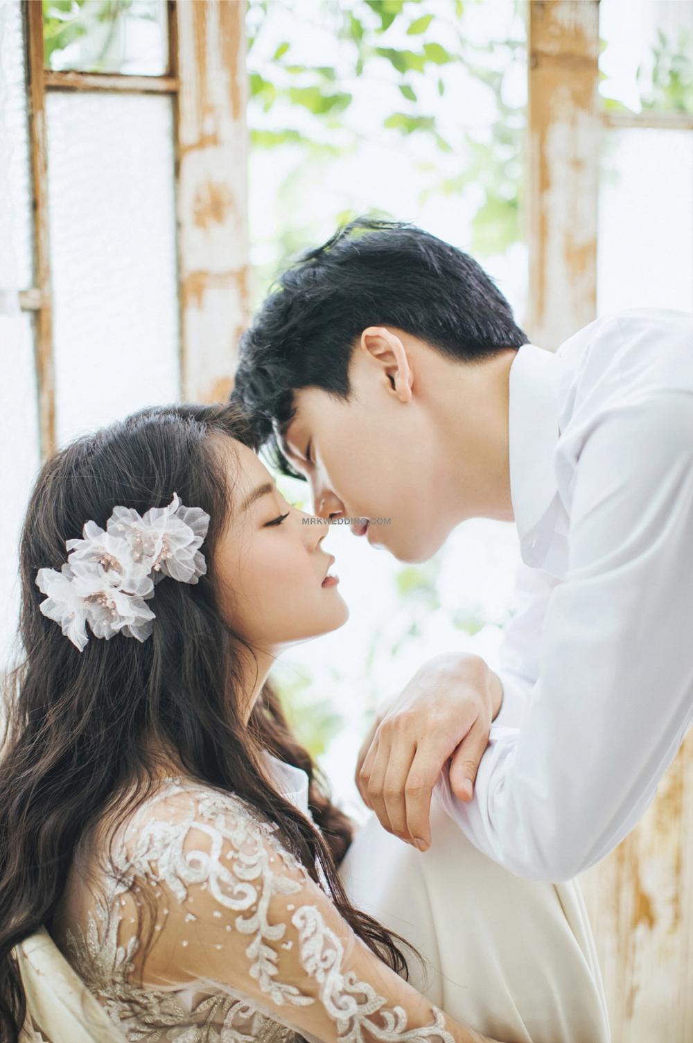 May Studio 2019 New Sample Wedding In 2020 Pre Wedding Photoshoot Wedding Photoshoot Fun Wedding Photography