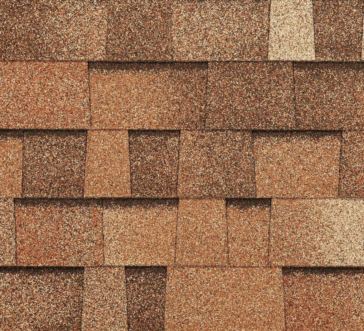 Rustic Tan Get A Roof That Compliments Your Home And Add Curb Appeal Roofing Shingles Shingling Roof Shingles Cool Roof