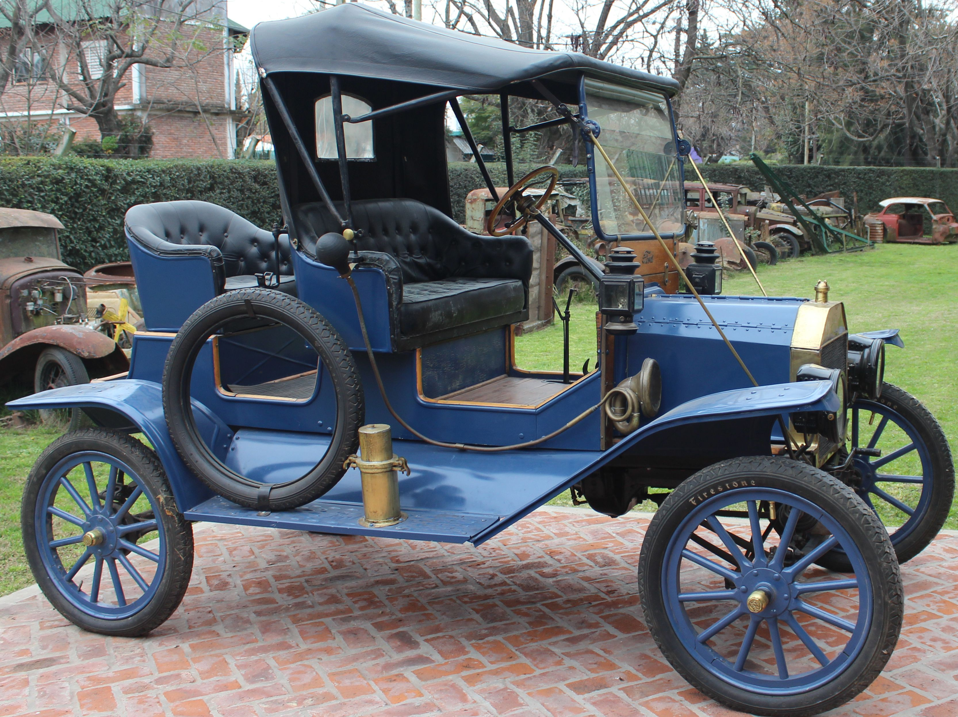 1915 ford model t circus wagon side profile 20442 cool vehicles pinterest ford models ford and models