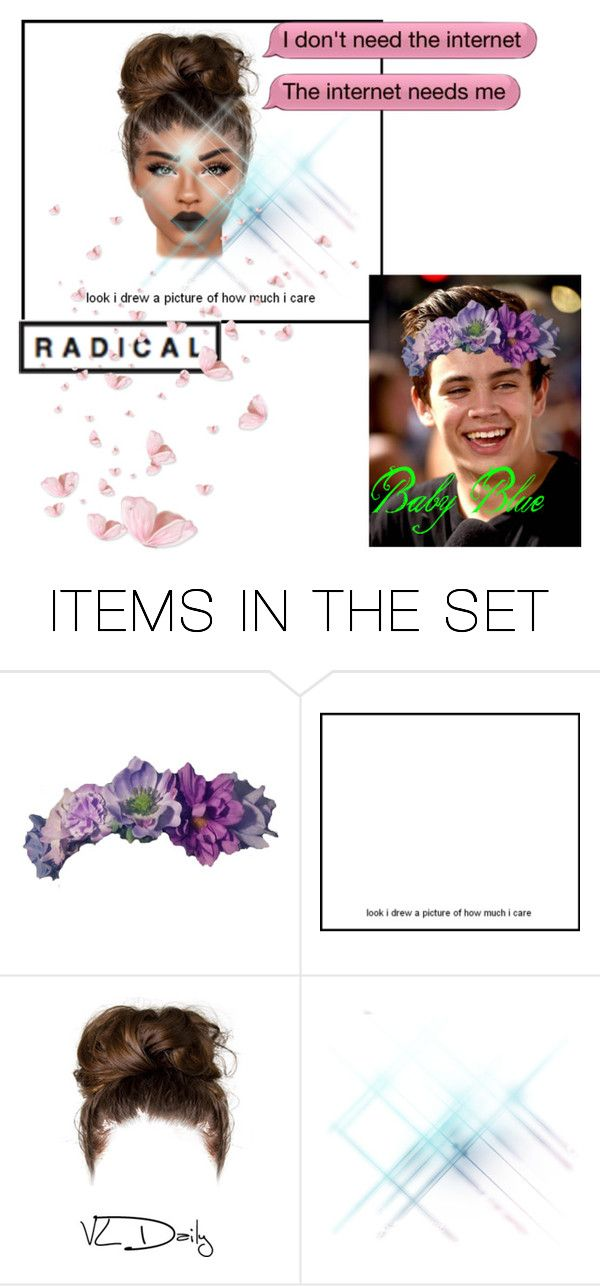 """""""Untitled #34"""" by asya-childress on Polyvore featuring art"""