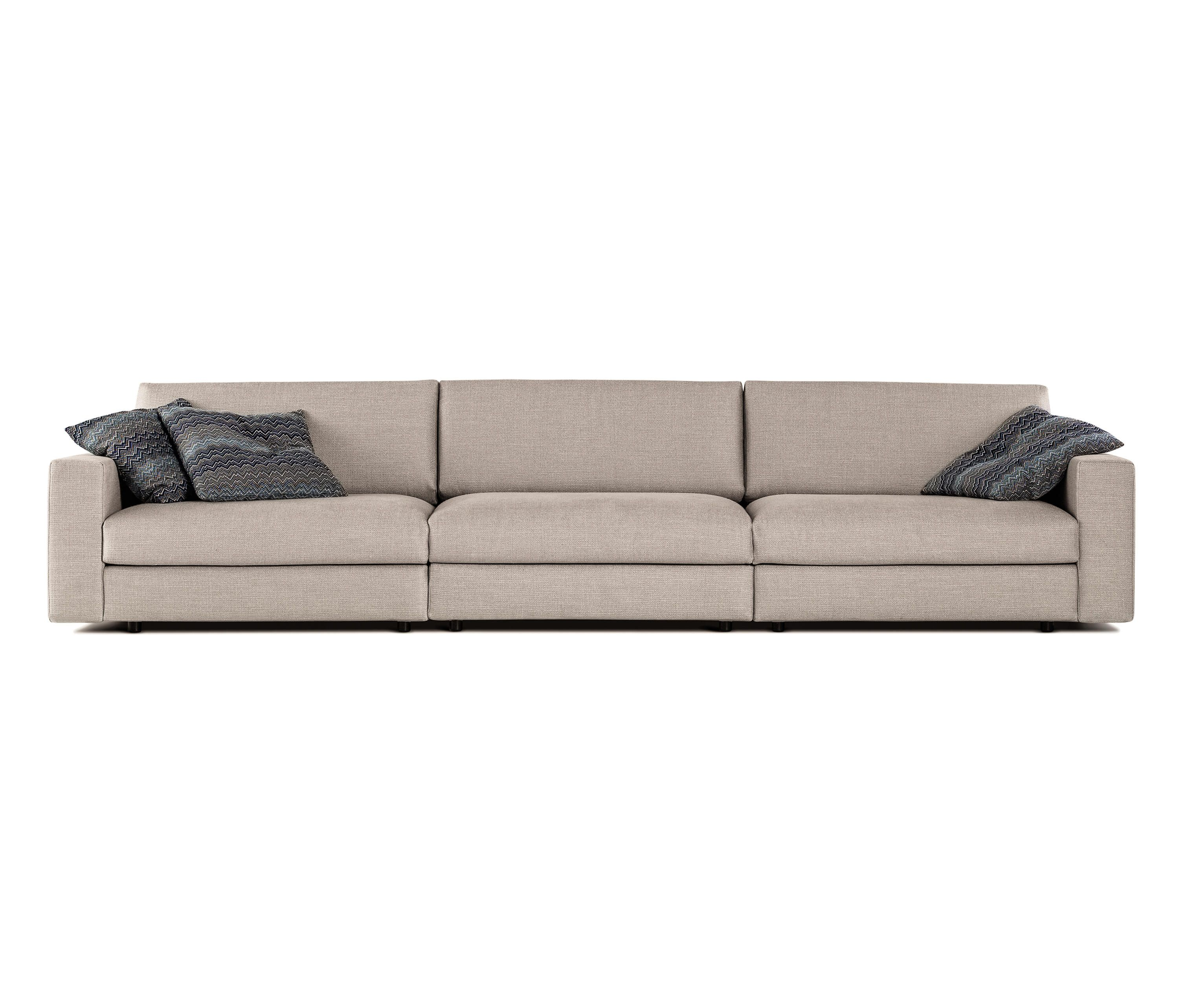 Focus On Furniture Sofa Bed Classic Comes From A Family Of Modular Sofas With A Focus On