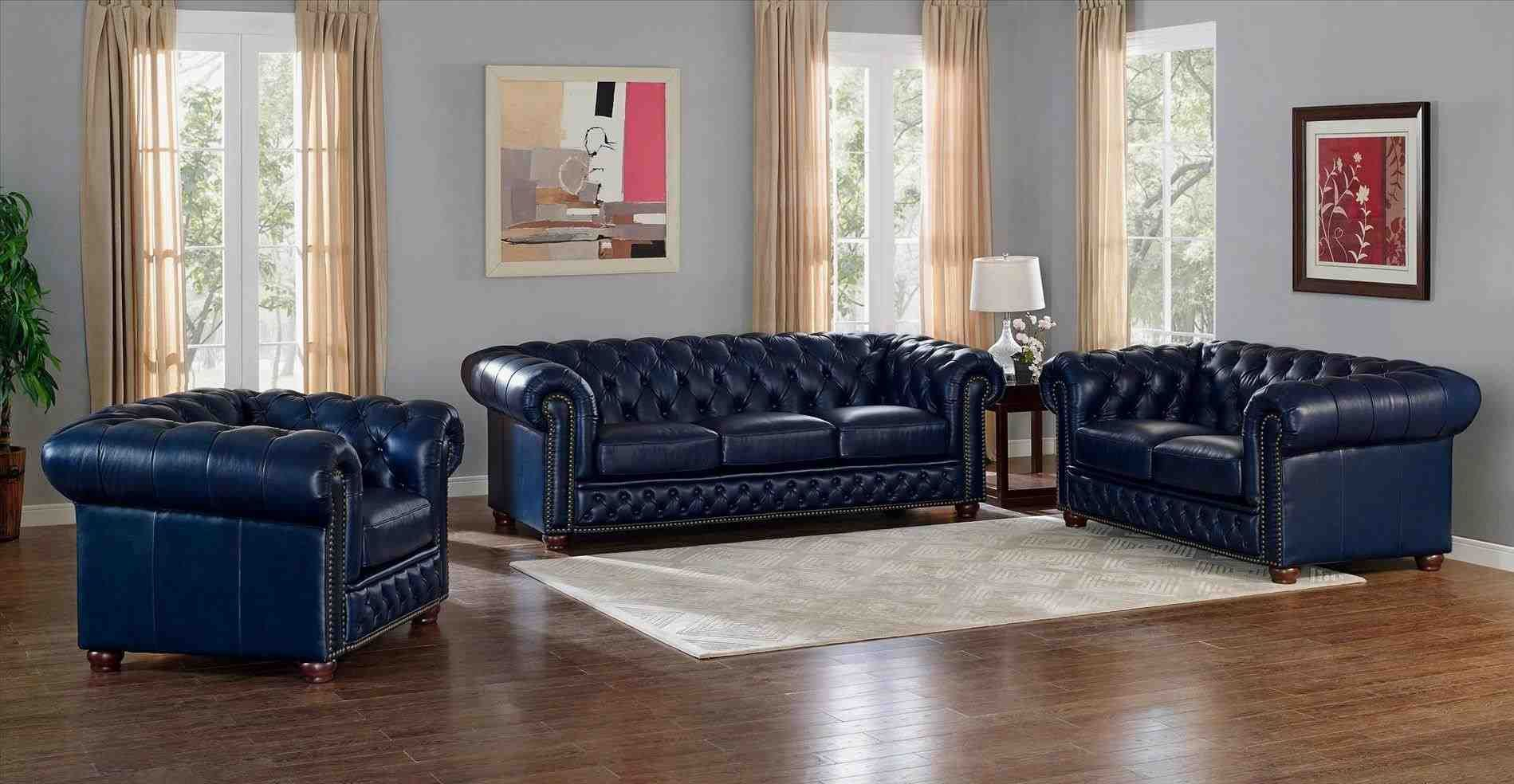 Cheap Leather Sofas Mississauga Turquoise Blue Velvet Damask Furniture Parsons Leather Chairs Living Room Sets Leather Living Room Set Living Room Leather