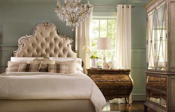 Master Bedroom Ideas Google Search Königin Kopfteil Couch Bett Möbel Einrichtungsideen