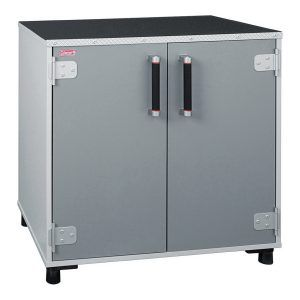 Bon Coleman Storage Cabinets Garage   No Matter Whether At Office, Home Or Shop  We Require Components Storage Cupboards.
