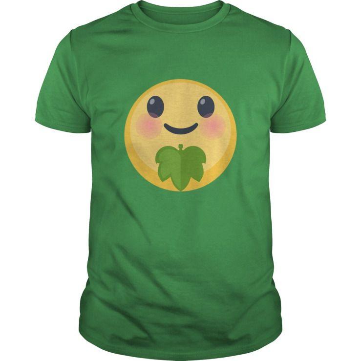 Emoji Shirts | Emoji Shirts | Funny relationship quotes ...