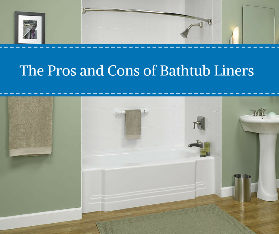Best 25 Bathtub Liners Ideas On Pinterest Tub Shower Doors