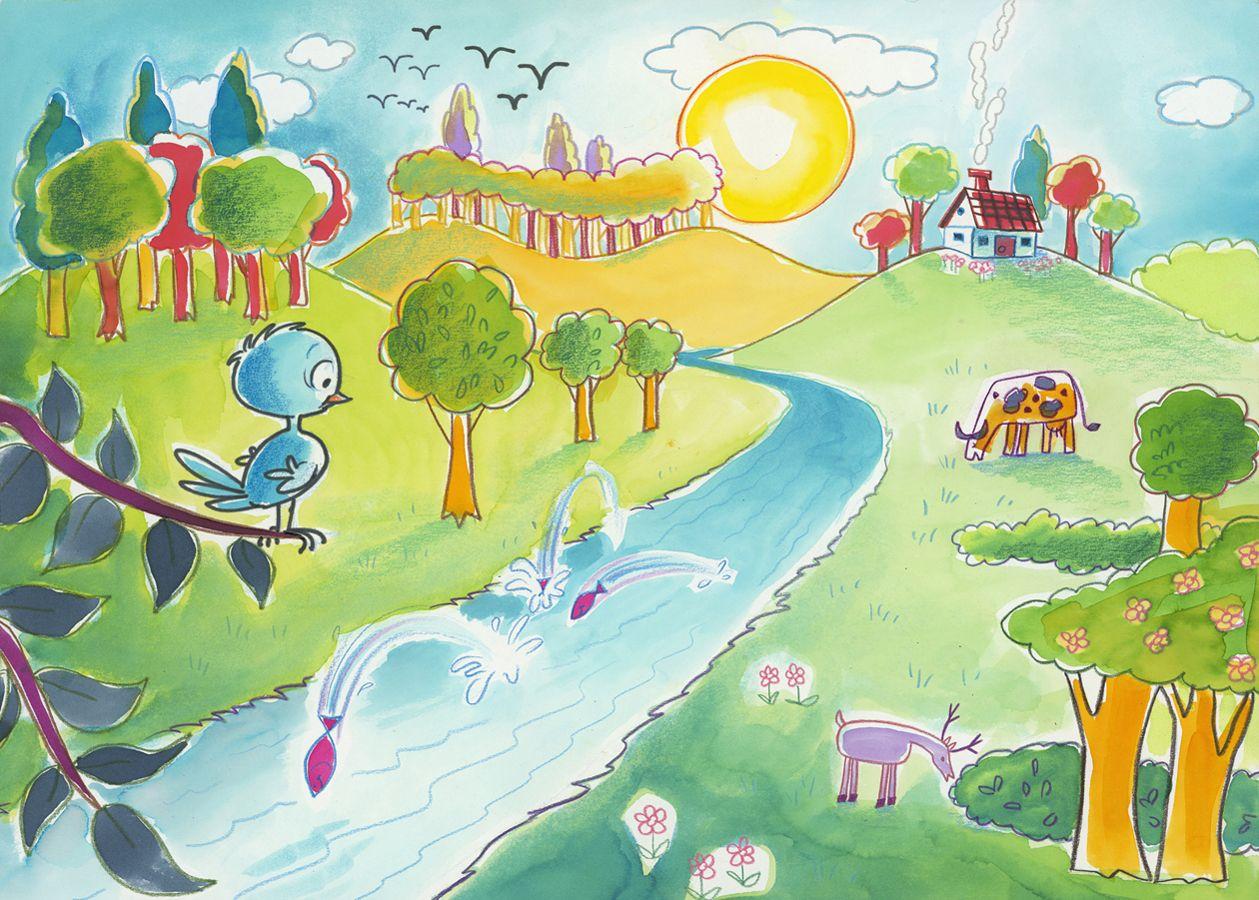 Environmental Education Resources