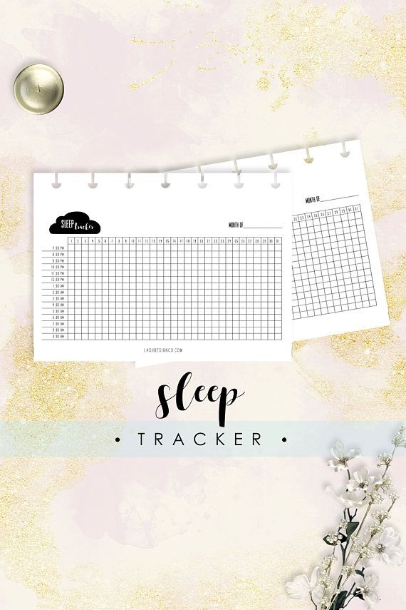 graphic relating to Sleep Tracker Printable identify Rest Tracker for Content Planner MINI Printable Instantaneous